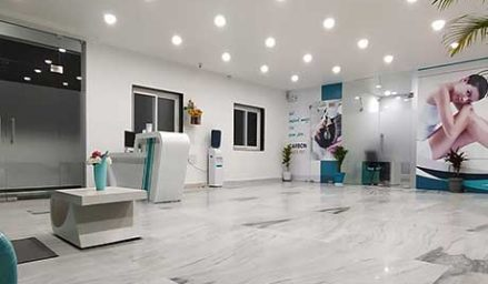 Our-Clinic
